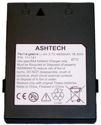 Imagen de Spectra Ashtech Battery Pack for ProMark 3, and Mobile Mapper  980782