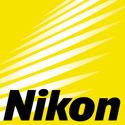 Imagen de Nikon Tubular Compass Adapter T (Nivo) HNB30310