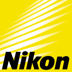 Picture of Nikon Tubular Compass Adapter T (Nivo) HNB30310