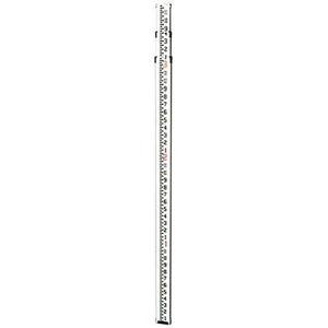 """Imagen de CST 06-808M Telescoping Aluminum Rod, 2.5m, 3 Section, Metric """"E"""""""