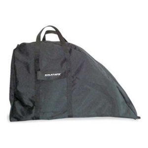 Imagen de zRolatape® Carrying Case for the 300 and MM-30 Series 32-30CCB