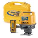 Imagen de Spectra Precision LL500 Laser Level