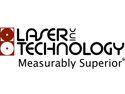 Imagen del fabricante Laser Technology