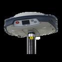 Imagen de Spectra SP80 Single GNSS Reciever Kit