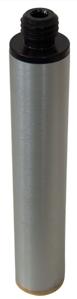 Imagen de Height Adapter for Robotics Pole 2090-06