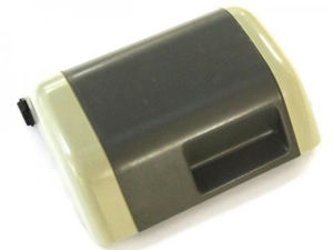 Picture of BDC39A NiCd Battery for LP 30 & 31 740139