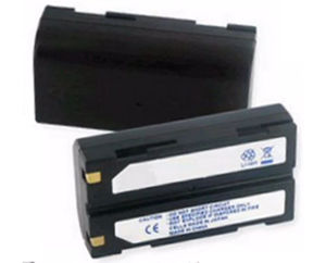 Picture of Spectra Battery for Epoch 50, SP60 and SP80 Receivers 92600-10