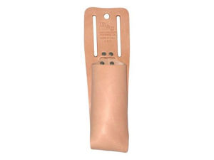 Picture of Top Grain Closed-End Pliers Holder 469