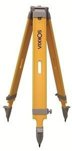 Picture of Sokkia Professional Series Tripods 751252