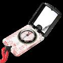 Picture of Suunto MC-2D Mirror Compass 802442