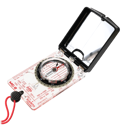 Imagen de Suunto MC-2D Mirror Compass 802442