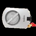 Imagen de Suunto PM-5/360 PC Clinometer