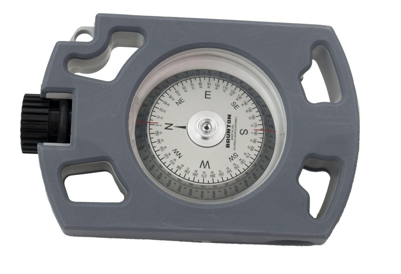 Imagen de Brunton Omni-Sight Compass