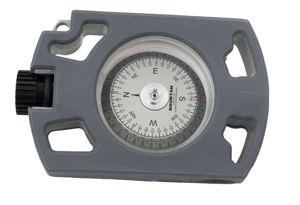 Picture of Brunton Omni-Sight Compass