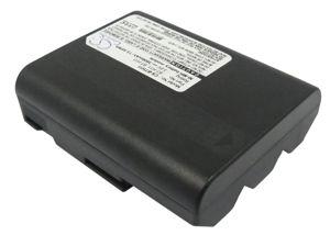 Imagen de AllegroCx Battery BTH11