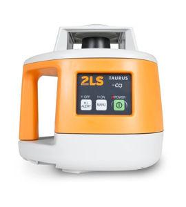 Imagen de 2LS Tools Taurus Construction Laser