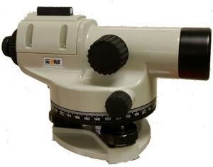 Picture of Geomax AL24 24x Auto Level 838329