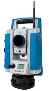 """Imagen de Refurbished-FOCUS 35 Robotic 3"""" w/ universal charger"""