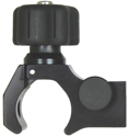 Picture of Seco Claw Pole Clamp Plain 5200-150