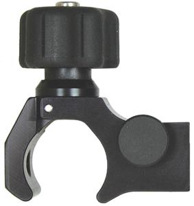 Imagen de Seco Claw Pole Clamp Plain 5200-150