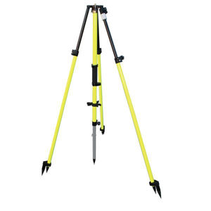 Picture of SitePro GPS Antenna Tripod 09-100-FY
