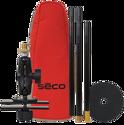 Picture of Seco Tripod Radio Antenna Kit 2133-06