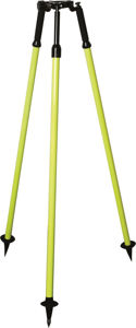 Picture of Seco Construction Series Thumb-Release Tripod 5218-40-XXX