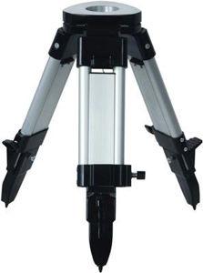 Picture of Seco Mini Instrument Tripod 5301-24-BLK