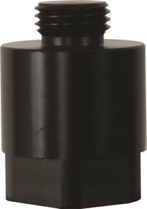 Picture of Seco 0 Offset Adapter for Eclipse Prism Assembly 6410-018