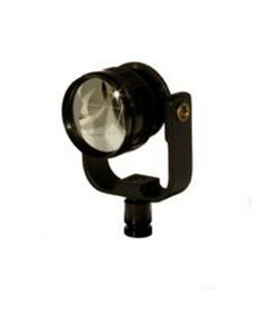 Picture of Sokkia Economy Tilting Prism Assembly 724806
