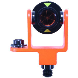 Picture of Sokkia Mini Prism 0/-30 System Side Vial 724862