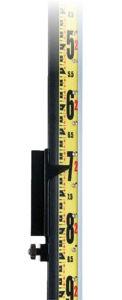 Imagen de LaserLine GR1450M 5m Direct Elevation Lenker Rod Metric