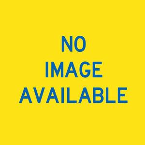 Imagen de Spectra Precision Q102734 100V Charger