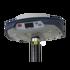 Imagen de Spectra SP80 Single GNSS Reciever Kit with 430MHz-470MHz UHF Radio