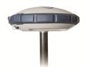 Imagen de Spectra Precision SP60 L1 GPS Single Receiver Kit