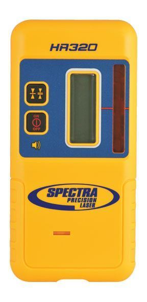 Picture of Spectra Precision LL100N