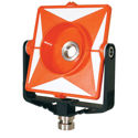 Imagen de SitePro Single Tilt Prism Mount Only, 03-2012M-O