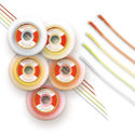 Imagen de SitePro Gammon Reel String 24 YD Replacement line (15-002)