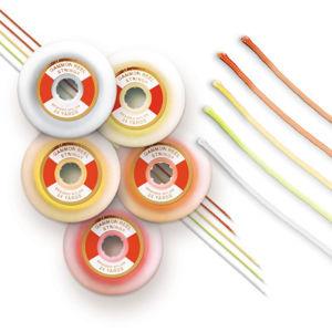 Imagen de SitePro Gammon Reel String 24 YD Replacement line (15-002)