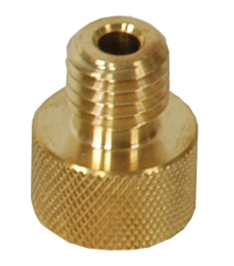 Imagen de Seco Brass Adapter For Rotating Tripod Bracket, 5196-13-005