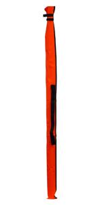Imagen de Seco LR-STD/LR-PRO Carrying Case, 91402