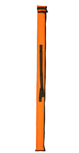 Imagen de Seco 8 ft CR Carrying Case, 91410