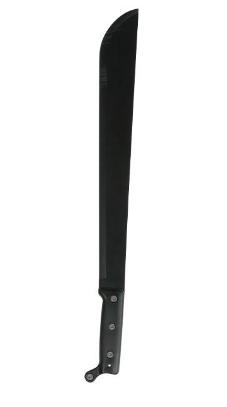 Picture of Seco 17 Inch Machete, 9500-17