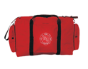Picture of Seco Extra-Large Parachute Bag- Red