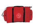 Imagen de Seco Extra-Large Parachute Bag- Red