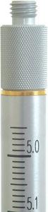 Imagen de Seco Quick Change Adapter For SECO 6400 Series- 2090-12