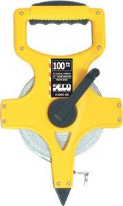 Imagen de Seco 100 ft Tape - ft/10ths/100ths- 3006-06