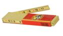 Imagen de Seco Folding Ruler - 10th/inches - 4770-00