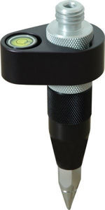 Picture of Seco Handheld Mini Rod - 5010-01