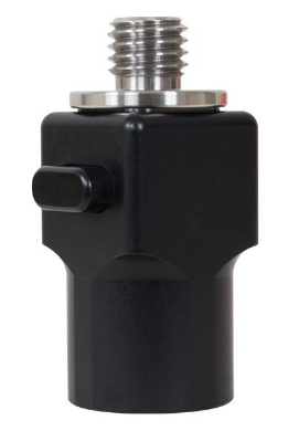Picture of Seco 60 mm Anti-Rotation Quick Release - 5111-04